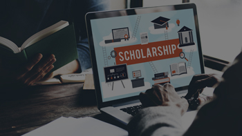 The Cyber Security Dean's Scholarship
