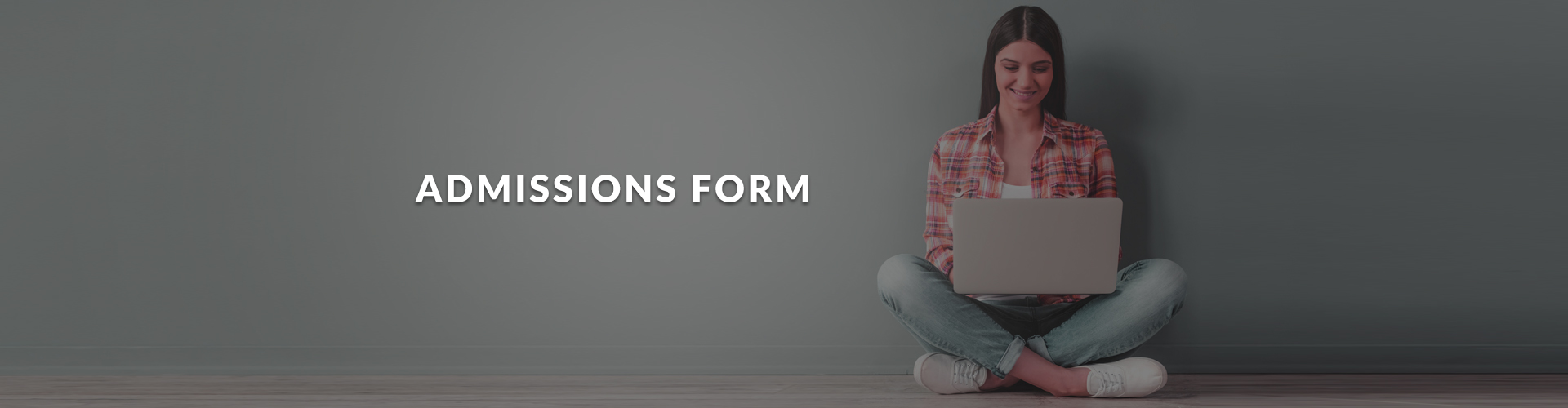 admissions-form