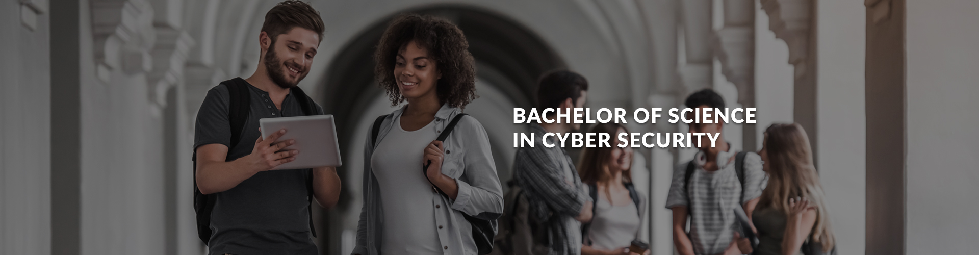 bachelor-of-science-in-cyber-security