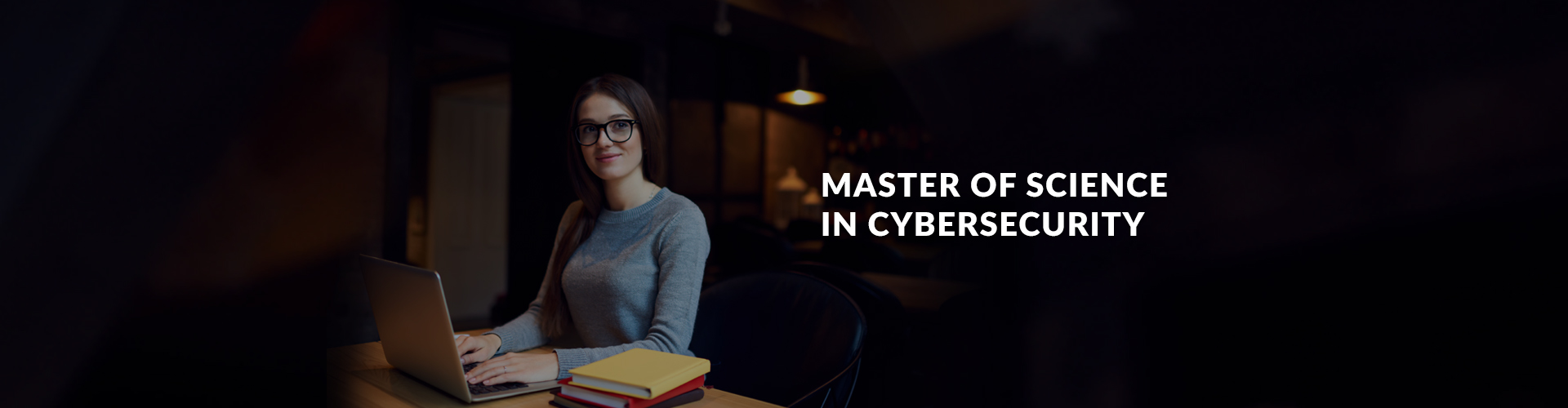 master-of-science-in-cyber-security