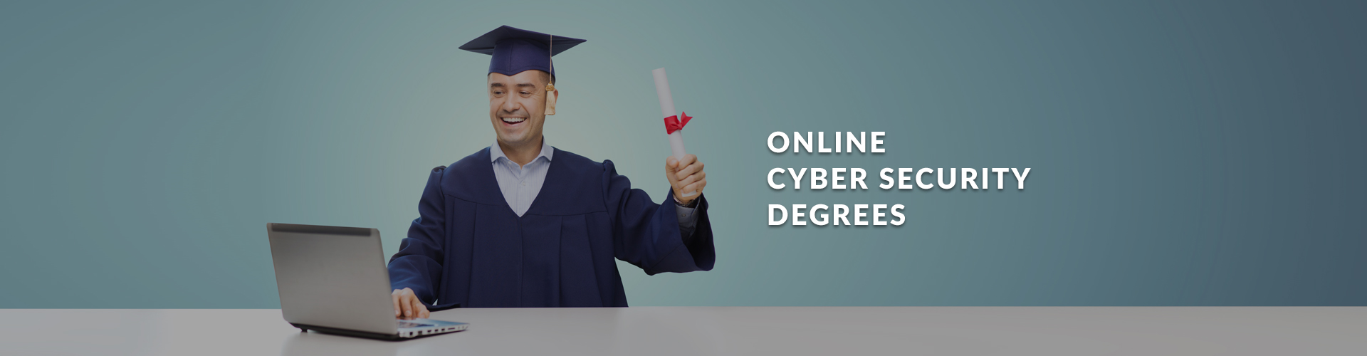online-cyber-security-degrees
