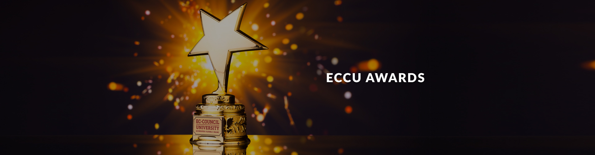 ECCU Awards