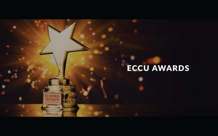 eccu-awards