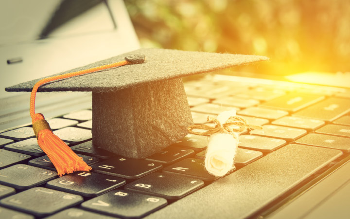 Busting-Myths-About-Pursuing-a-Degree-in-Cybersecurity