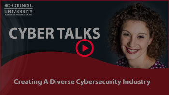 cyber security industry