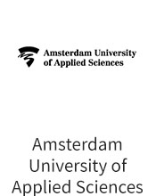 Amsterdam-University-of-Applied-Sciences