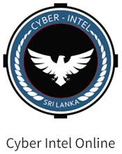 Cyber-Intel-Online