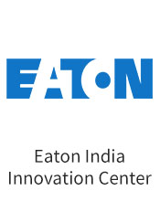 Eaton-India-Innovation-Center