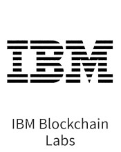 IBM-Blockchain-Labs