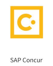SAP-Concur