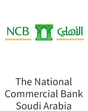 The-National-Commercial-Bank-Soudi-Arabia