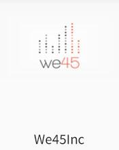 We45Inc