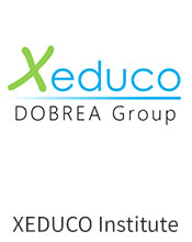XEDUCO-Institute