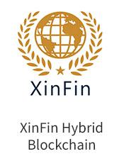 XinFin-Hybrid-Blockchain
