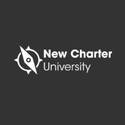 New-Charter-University-Logo