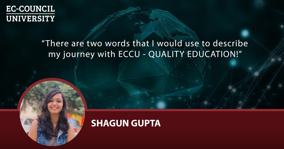 Shagun-Gupta