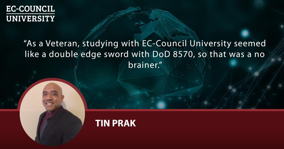 Tin-Prak
