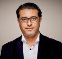 Dr_Asaad