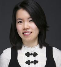 Dr. Wendy Ng