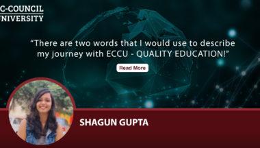 ECCU-Shagun-Gupta