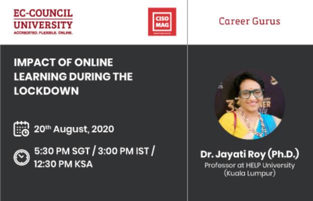 Dr.-Jayati-Roy-(Ph.D.)
