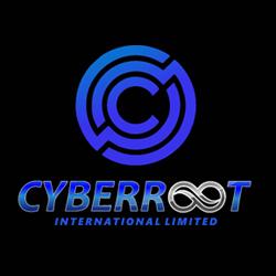 cyberroot_logo